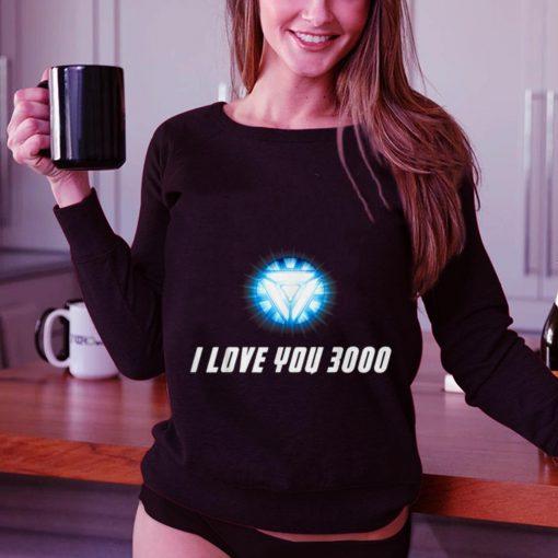 Original Arc Reactor I Love You 3000 End Game shirt 3 1 510x510 - Original Arc Reactor I Love You 3000 End Game shirt