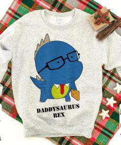 Original Cute Daddysaurus Rex Happy Father s Day Shirt 1 1 247x296 - Original Cute Daddysaurus Rex Happy Father's Day Shirt