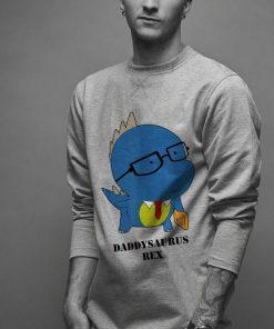 Original Cute Daddysaurus Rex Happy Father s Day Shirt 2 1 247x296 - Original Cute Daddysaurus Rex Happy Father's Day Shirt
