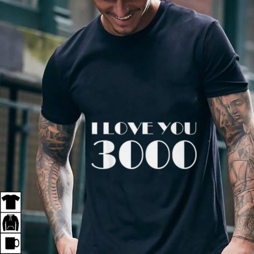 Original Dad and Daughter I Love You 3000 Father s Day shirt 2 1 510x510 - Original Dad and Daughter I Love You 3000 Father's Day shirt
