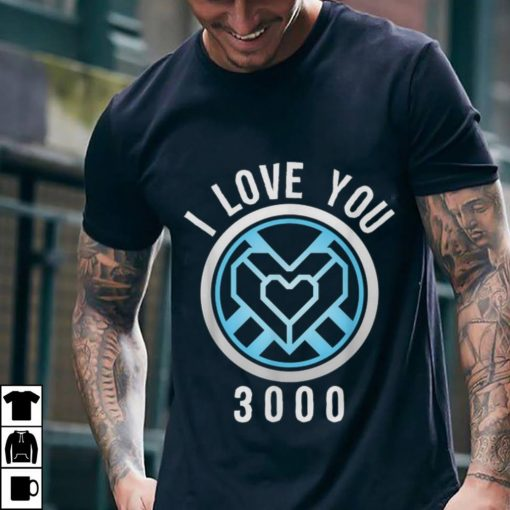 Original Dadd day I love you 3000 times Daughter shirt 2 1 510x510 - Original Dadd day I love you 3000 times Daughter shirt