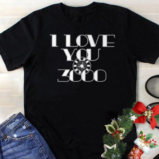 Original I Love You 3000 Arc Reactor Iron man shirt 1 1 510x510 - Original I Love You 3000 Arc Reactor Iron man shirt