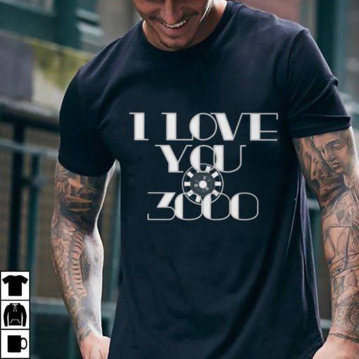 Original I Love You 3000 Arc Reactor Iron man shirt 2 1 510x510 - Original I Love You 3000 Arc Reactor Iron man shirt