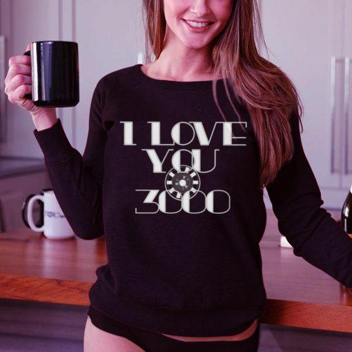Original I Love You 3000 Arc Reactor Iron man shirt 3 1 510x510 - Original I Love You 3000 Arc Reactor Iron man shirt