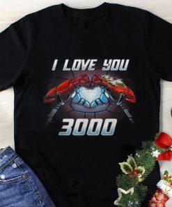 Original I love you three thousand Iron man End Game Infinity Stone shirt 1 1 247x296 - Original I love you three thousand Iron man End Game Infinity Stone shirt