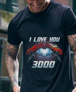 Original I love you three thousand Iron man End Game Infinity Stone shirt 2 1 247x296 - Original I love you three thousand Iron man End Game Infinity Stone shirt