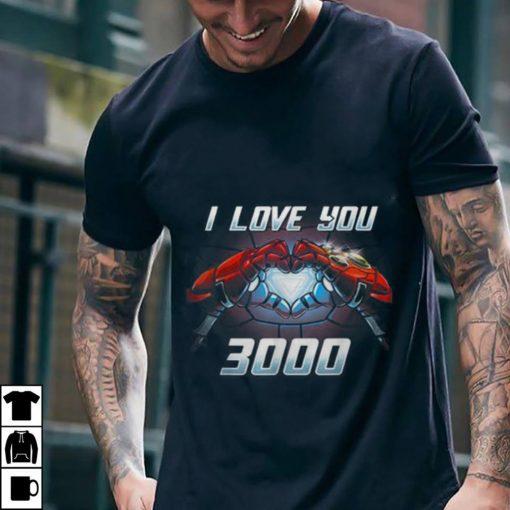 Original I love you three thousand Iron man End Game Infinity Stone shirt 2 1 510x510 - Original I love you three thousand Iron man End Game Infinity Stone shirt