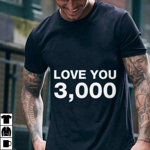 Original Mother Love You 3000 mama day shirt 2 1 510x510 - Original Mother Love You 3000 mama day shirt