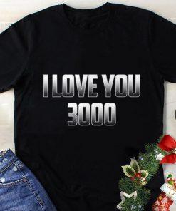 Original Mother s Day i love you 3000 mama shirt 1 1 247x296 - Original Mother's Day i love you 3000 mama shirt