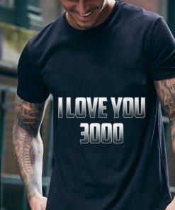 Original Mother s Day i love you 3000 mama shirt 2 1 247x296 - Original Mother's Day i love you 3000 mama shirt