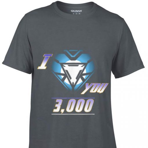 Premium Dad Iron I love you Arc reactor Father s Day shirt 1 1 510x510 - Premium Dad Iron I love you Arc reactor Father's Day shirt