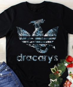 Premium Dragons Lover Dracarys shirt 1 1 247x296 - Premium Dragons Lover Dracarys shirt