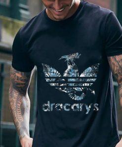 Premium Dragons Lover Dracarys shirt 2 1 247x296 - Premium Dragons Lover Dracarys shirt