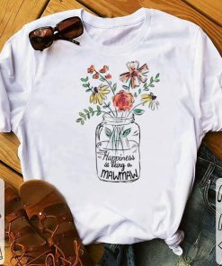 Premium Happiness Is Being MawMaw Flower Art Mother Day shirt 1 1 247x296 - Premium Happiness Is Being MawMaw Flower Art Mother Day shirt