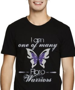 Premium I Am One Of Many Fibro Warriors butterfly Shirt 2 1 247x296 - Premium I Am One Of Many Fibro Warriors butterfly Shirt