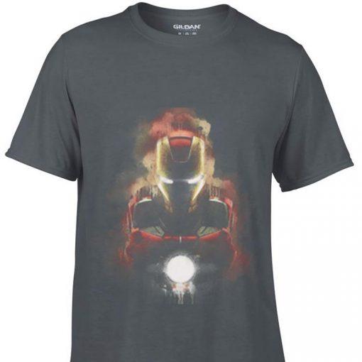 Premium Iron Man painting shirt 1 1 510x510 - Premium Iron Man painting shirt