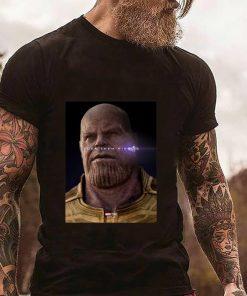 Premium Marvel Avengers Endgame Thanos fuck them niggas shirt 2 1 247x296 - Premium Marvel Avengers Endgame Thanos fuck them niggas shirt