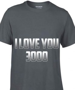 Premium Mother s Day i love you 3000 mama shirt 1 1 247x296 - Premium Mother's Day i love you 3000 mama shirt