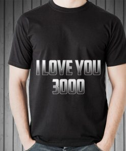 Premium Mother s Day i love you 3000 mama shirt 2 1 247x296 - Premium Mother's Day i love you 3000 mama shirt