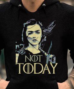 Premium Not Today Game of Throne Arya Stark Shirt 2 1 247x296 - Premium Not Today Game of Throne Arya Stark Shirt