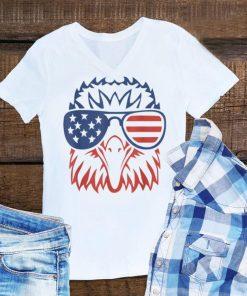 Premium Patriotic Eagle American Flag shirt 1 1 247x296 - Premium Patriotic Eagle American Flag shirt