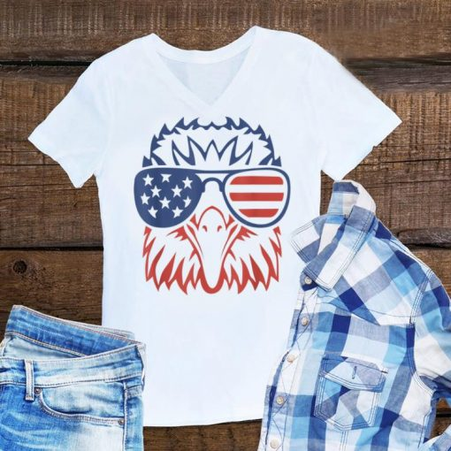 Premium Patriotic Eagle American Flag shirt 1 1 510x510 - Premium Patriotic Eagle American Flag shirt