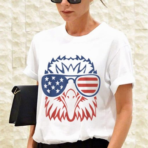 Premium Patriotic Eagle American Flag shirt 3 1 510x510 - Premium Patriotic Eagle American Flag shirt