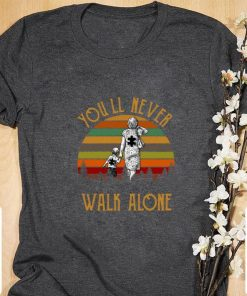 Premium Pieces Puzzle Mom and Me You ll never walk alone Sunset shirt 1 1 247x296 - Premium Pieces Puzzle Mom and Me You'll never walk alone Sunset shirt