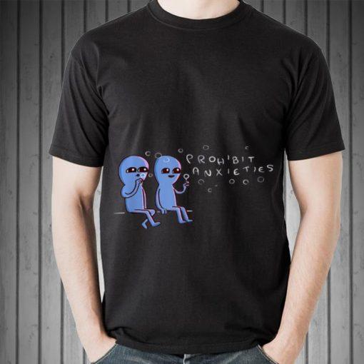 Premium Prohibit anxieties shirt 2 1 510x510 - Premium Prohibit anxieties shirt