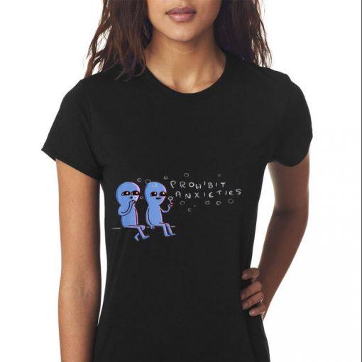 Premium Prohibit anxieties shirt 3 1 510x510 - Premium Prohibit anxieties shirt