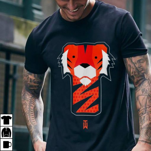 Premium Tiger woods frank shirt 2 1 510x510 - Premium Tiger woods frank shirt
