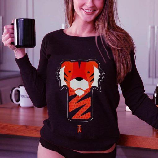 Premium Tiger woods frank shirt 3 1 510x510 - Premium Tiger woods frank shirt