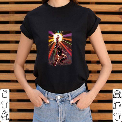 Pretty Endgame Iron Man Infinity Gauntlet shirt 3 510x510 - Pretty  Endgame Iron Man Infinity Gauntlet shirt