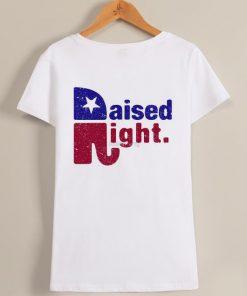 Raised Right Elephant shirt 1 1 247x296 - Raised Right Elephant shirt