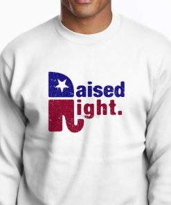 Raised Right Elephant shirt 2 1 247x296 - Raised Right Elephant shirt