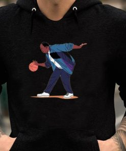 Stanley from The Office Basketball shirt 2 1 247x296 - Stanley from The Office Basketball shirt