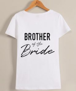 Top Brother of the Bride shirt 1 1 247x296 - Top Brother of the Bride shirt