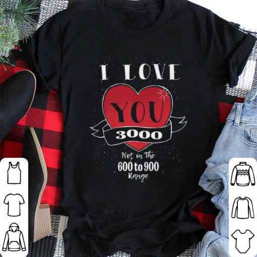 Top Endgame not in the 600 to 900 I love you 3000 shirt 2 1 510x510 - Top Endgame not in the 600 to 900 I love you 3000 shirt