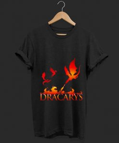Top Game Of Throne Dracarys Fire Dragon shirt 1 1 247x296 - Top Game Of Throne Dracarys Fire Dragon shirt