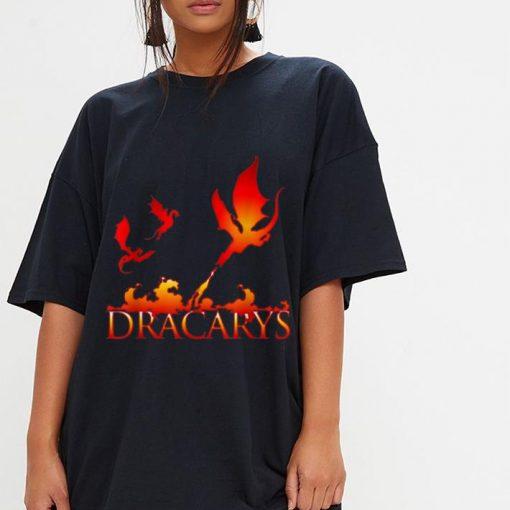 Top Game Of Throne Dracarys Fire Dragon shirt 3 1 510x510 - Top Game Of Throne Dracarys Fire Dragon shirt