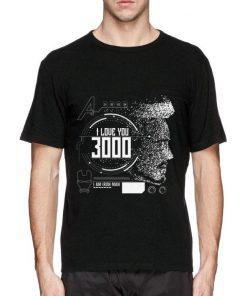 Top I love you 3000 I am Iron man Marvel shirt 2 1 247x296 - Top I love you 3000 I am Iron man Marvel shirt