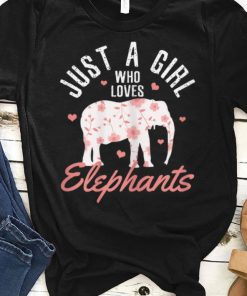 Top Just A Girl Who Loves Elephants shirt 1 1 247x296 - Top Just A Girl Who Loves Elephants shirt
