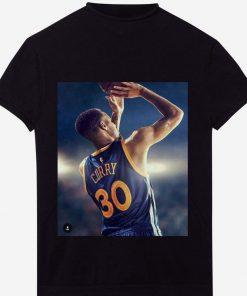 30 Stephen Curry Golden State Warriors NBA Basketball 1 1 247x296 - #30 Stephen Curry Golden State Warriors NBA Basketball
