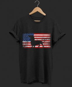 American Flag Dachshund Dog Lover 4th Of July Gift shirt 1 1 247x296 - American Flag Dachshund Dog Lover 4th Of July Gift shirt