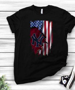 American Flag MLB New York Yankees 1 1 247x296 - American Flag MLB New York Yankees