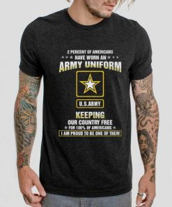 Awesome 2 percent of Americans have worn an Army uniform shirt 2 1 247x296 - Awesome 2 percent of Americans have worn an Army uniform shirt