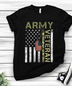 Awesome American Flag Camo Proud Us Army Veteran shirt 1 1 247x296 - Awesome American Flag Camo Proud Us Army Veteran shirt