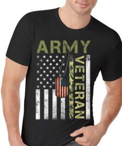 Awesome American Flag Camo Proud Us Army Veteran shirt 2 1 247x296 - Awesome American Flag Camo Proud Us Army Veteran shirt