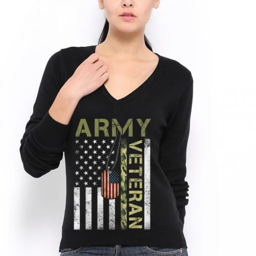 Awesome American Flag Camo Proud Us Army Veteran shirt 3 1 510x510 - Awesome American Flag Camo Proud Us Army Veteran shirt