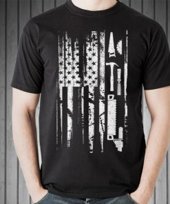 Awesome American Flag Carpenter Wood shirt 2 1 247x296 - Awesome American Flag Carpenter Wood shirt